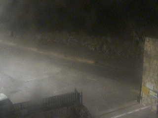 Webcam nei dintorni di Castiglione Messer Raimondo in Abruzzo